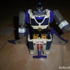 Figuras y Muñecos Transformers: TRANSFORMER BANDAI 99. Lote 244748250