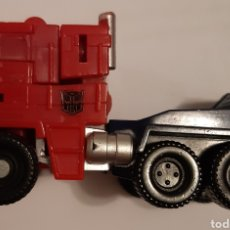 Figurines et Jouets Transformers: TRANSFORMERS. Lote 252384360