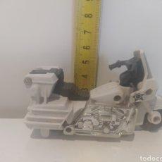 Figuras y Muñecos Transformers: AUTOBOT TRANSFORMER ANTIGUO. Lote 252512245