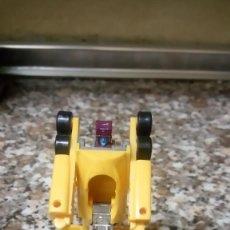 Figuras y Muñecos Transformers: TRANSFORMER HASBRO 1986. Lote 254462915