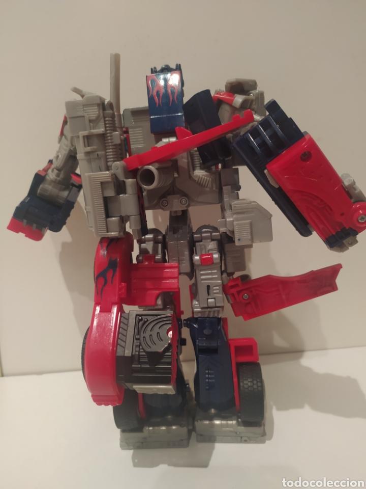 Figuras y Muñecos Transformers: Transformers - Foto 4 - 264972149