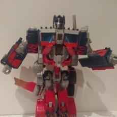 Figuras y Muñecos Transformers: TRANSFORMERS. Lote 264972149