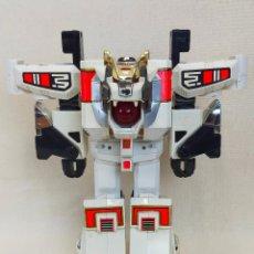 Figuras y Muñecos Transformers: TRANSFORMERS. Lote 265549594