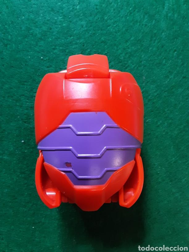 Figuras y Muñecos Transformers: Transformable - Bandai - - Foto 2 - 266302883