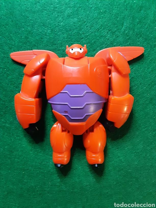 TRANSFORMABLE - BANDAI - (Juguetes - Figuras de Acción - Transformers)