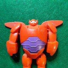 Figuras y Muñecos Transformers: TRANSFORMABLE - BANDAI -. Lote 266302883