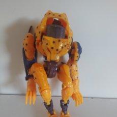 Figuras y Muñecos Transformers: TRANSFORMER BESTIA. Lote 267052989