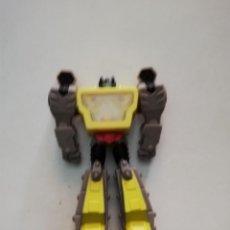 Figuras y Muñecos Transformers: ROBOTS TRANSFORMER. Lote 268726394