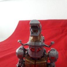 Figuras y Muñecos Transformers: TRANSFORMERS ORIGINAL DINO REX. Lote 268974839