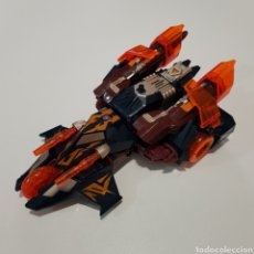 Figuras y Muñecos Transformers: TRANSFORMERS   CYBERTRON   DARK CRUMPLEZONE. Lote 275611073