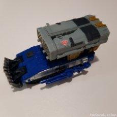 Figuras y Muñecos Transformers: TRANSFORMERS   CYBERTRON   DEFENSE SCATTORSHOT. Lote 275611638