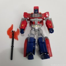 Figuras y Muñecos Transformers: TRANSFORMERS   GENERATIONS   ORION PAX. Lote 275613788