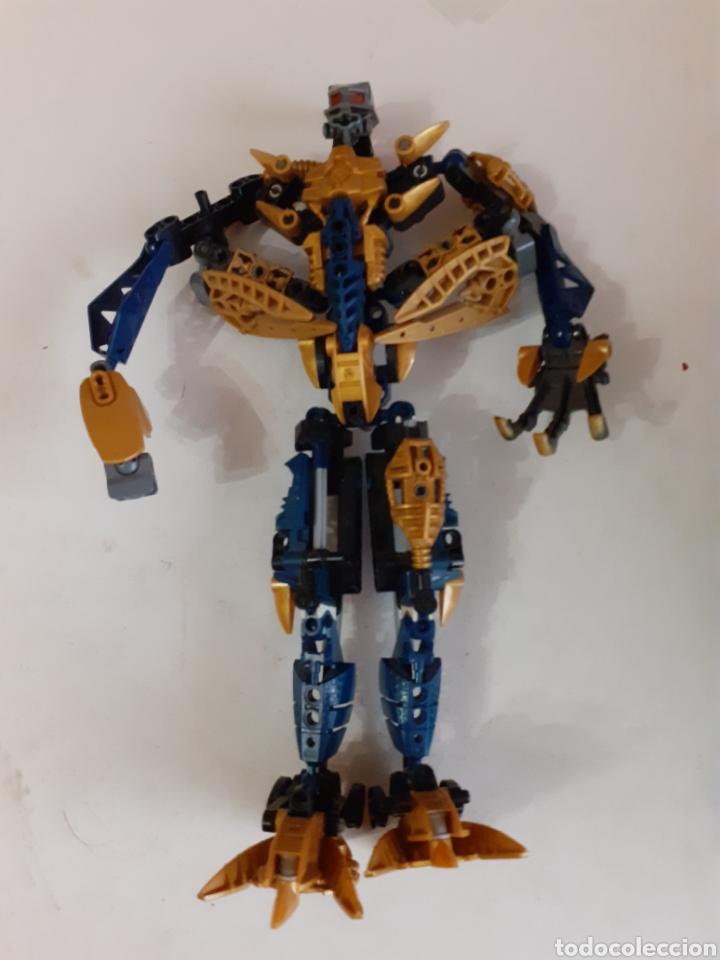 FIGURA TRANSFORMERS. 28 CM. (Juguetes - Figuras de Acción - Transformers)