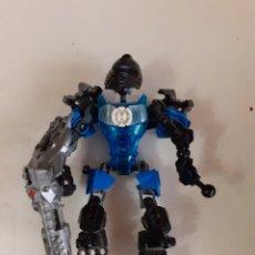 Figuras y Muñecos Transformers: TRANSFORMERS. INCOMPLETO. 18 CM.. Lote 276291478
