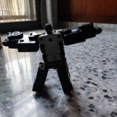 Figuras y Muñecos Transformers: TRANSFORMER. Lote 294043043