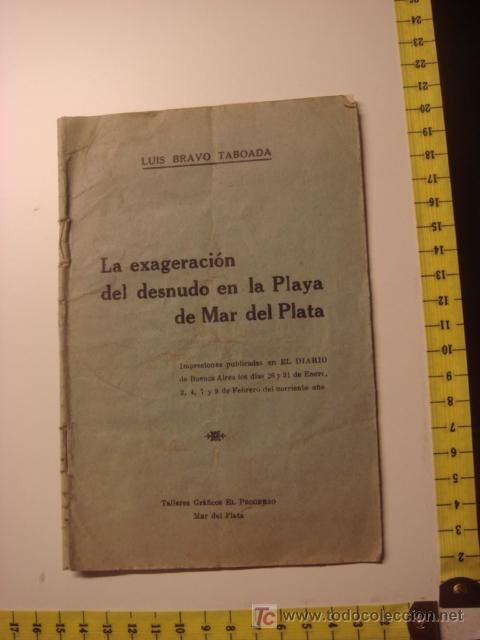 FOLLETO ANTIGUO-15 PAG (Coleccionismo - Folletos de Turismo)