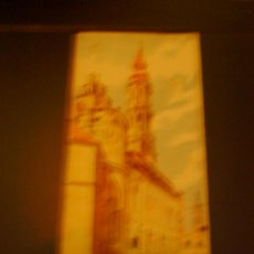 Folletos de turismo: GUÍA TURÍSTICA DE ZARAGOZA. 1954. MAPA Y FOTOS. Lote 31569970
