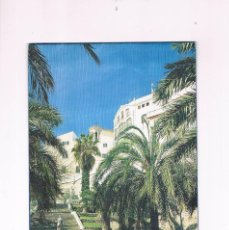 Folletos de turismo: FOLLETO ANTIGUO MENORCA. Lote 56854685