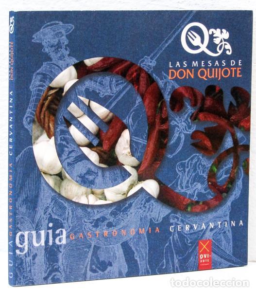 HITOS TURÍSTICOS DE NAVARRA (GOBIERNO DE NAVARRA) (CB) (Coleccionismo - Folletos de Turismo)