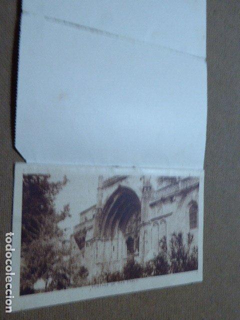 Folletos de turismo: ANTIGUO PROGRAMA DE FERIA DE UBEDA. 1926. ILUSTRADO. - Foto 11 - 183060982