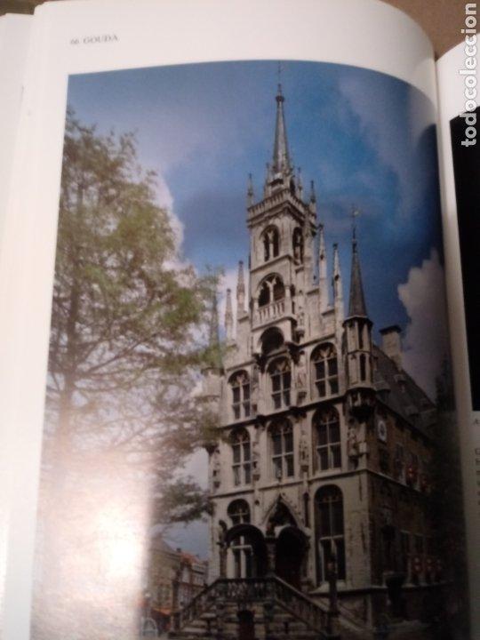 Folletos de turismo: Guia de Holanda. - Foto 6 - 261131275