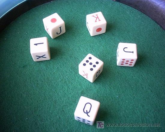 Gambling law solicitors