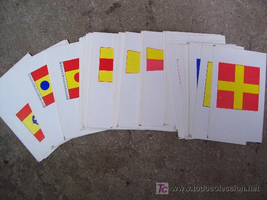 Barajas de cartas: - Foto 3 - 23263886