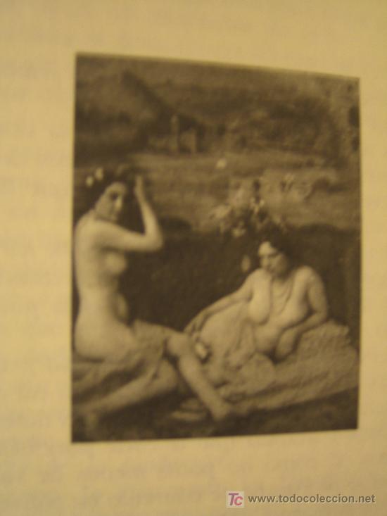 Libros de segunda mano: - Foto 3 - 25716844