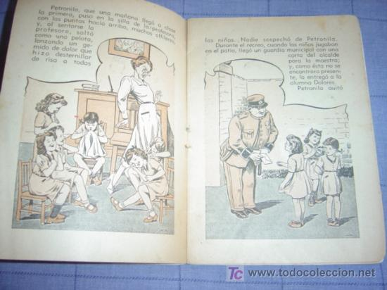 Libros antiguos: - Foto 2 - 4818508
