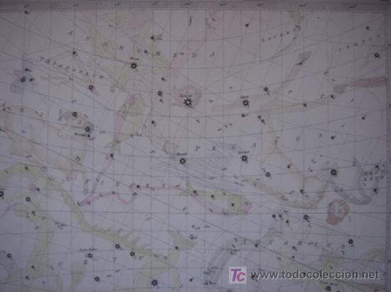 Mapas contemporáneos: - Foto 11 - 12291494