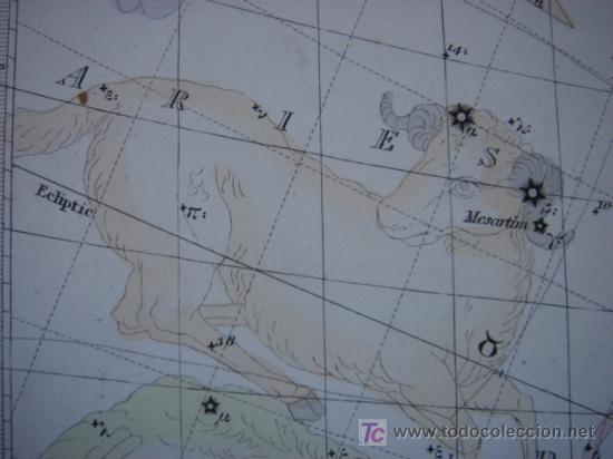 Mapas contemporáneos: - Foto 13 - 12291494