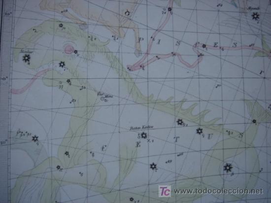 Mapas contemporáneos: - Foto 18 - 12291494