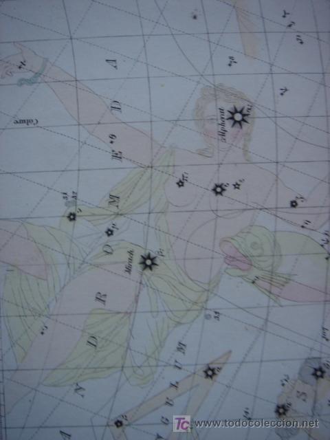 Mapas contemporáneos: - Foto 20 - 12291494