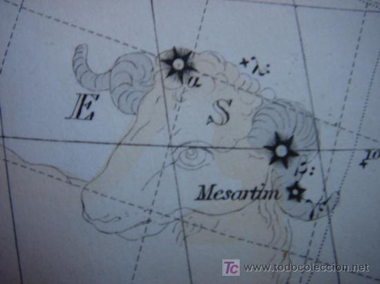 Mapas contemporáneos: - Foto 23 - 12291494