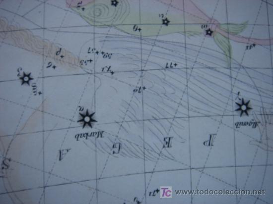Mapas contemporáneos: - Foto 25 - 12291494
