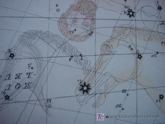 Mapas contemporáneos: - Foto 26 - 12291494