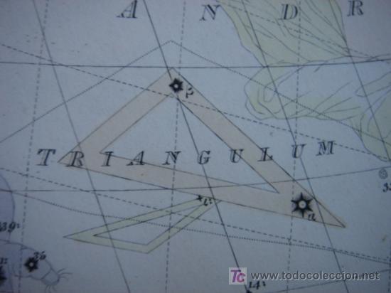 Mapas contemporáneos: - Foto 28 - 12291494