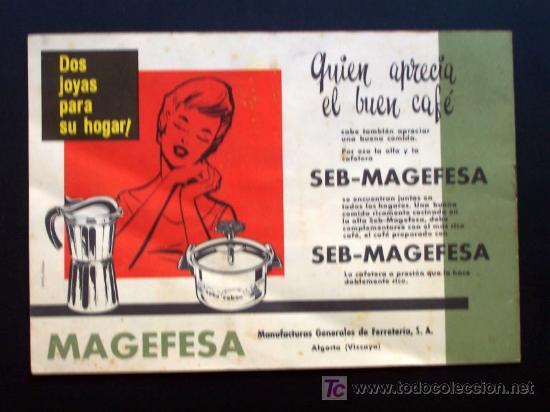 Catálogos publicitarios: - Foto 2 - 16979767