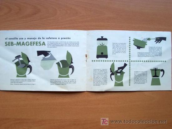 Catálogos publicitarios: - Foto 3 - 16979767