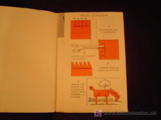 Coleccionismo Recortables: - Foto 2 - 9256798