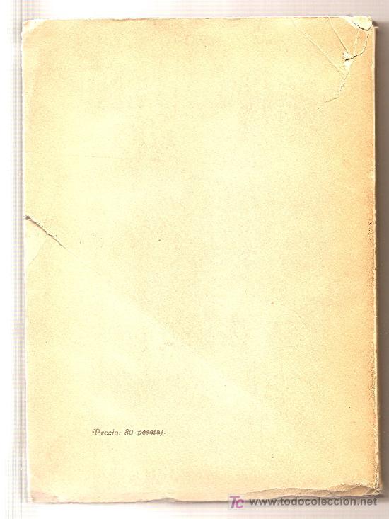 Libros de segunda mano: - Foto 2 - 8478069