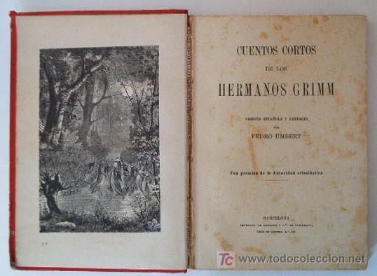Libros antiguos: - Foto 2 - 14234084