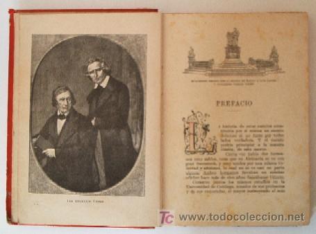 Libros antiguos: - Foto 3 - 14234084