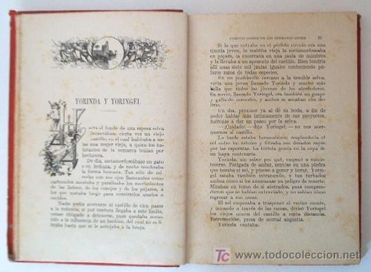 Libros antiguos: - Foto 5 - 14234084