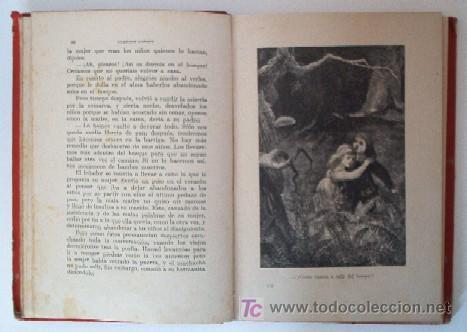 Libros antiguos: - Foto 6 - 14234084