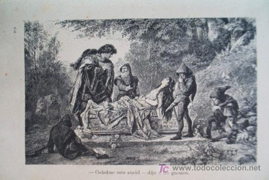 Libros antiguos: - Foto 7 - 14234084