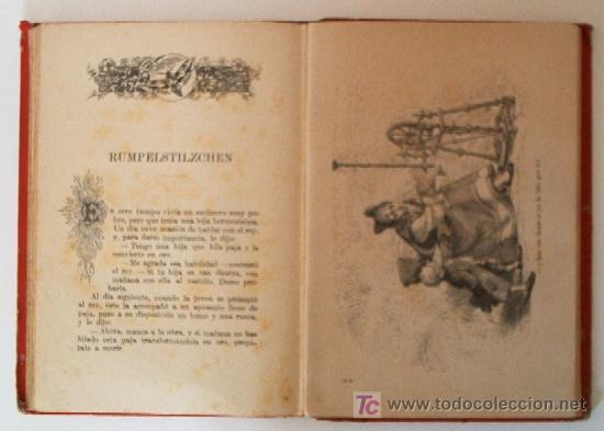Libros antiguos: - Foto 8 - 14234084