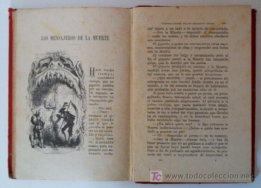 Libros antiguos: - Foto 9 - 14234084