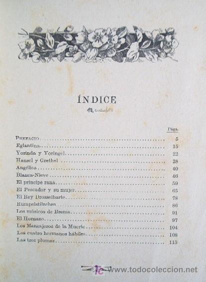 Libros antiguos: - Foto 11 - 14234084