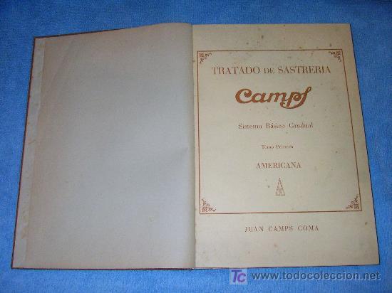 Libros antiguos: - Foto 2 - 21075149